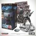 AvP: The Hunt Begins – USCM Officer Expansion | Buy now at The G33Kery - UK Stock - Fast Delivery